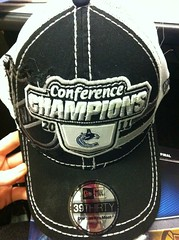 Canucks_Hat