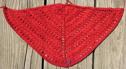 2505 Red Seas