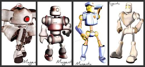 robotcollage1