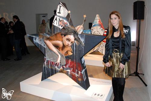 Art Stars Polo Jeans - Phillips de Pury