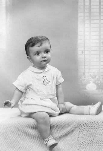 AC 1948