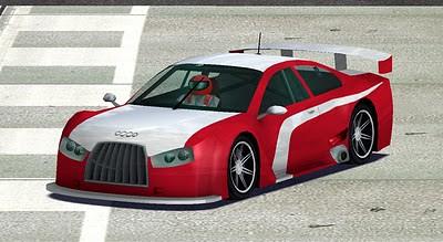 speed-dreams-car-skins