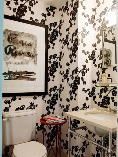 rita konig powder room