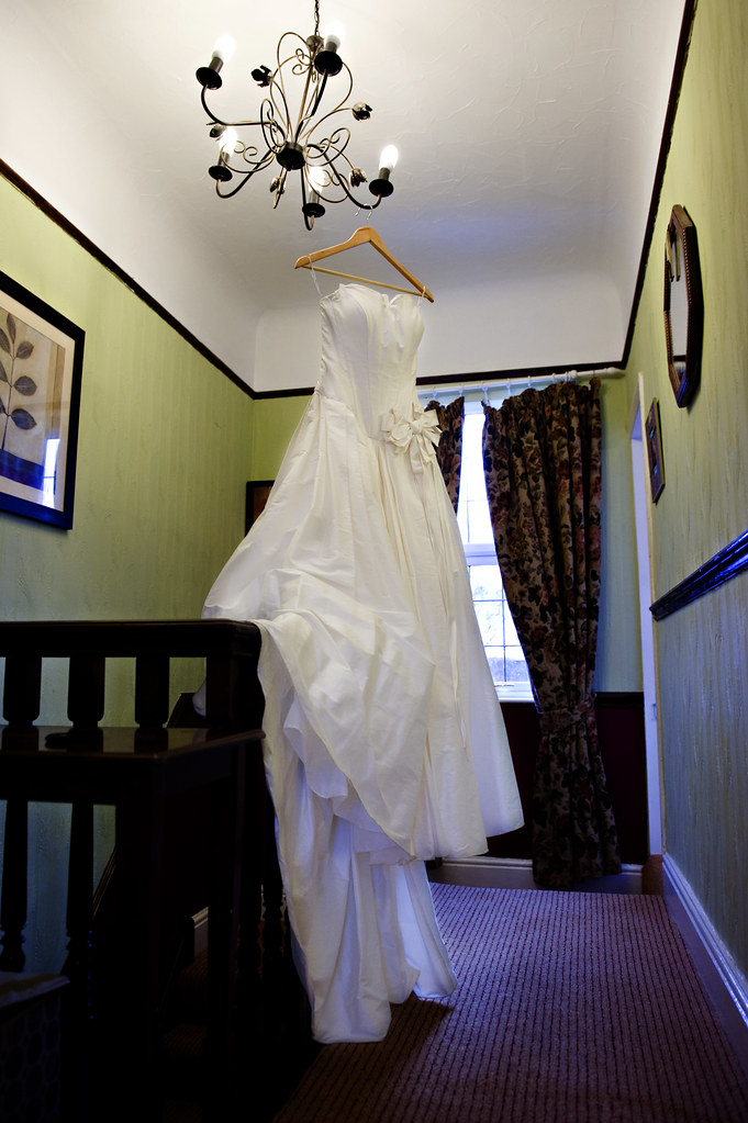 northop wedding photographer