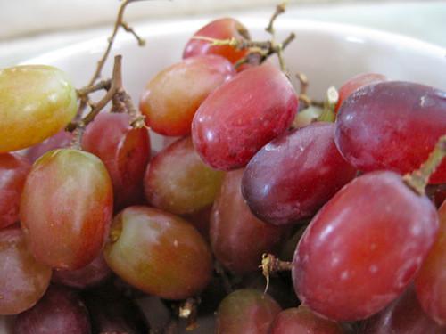 xmasday-grapes