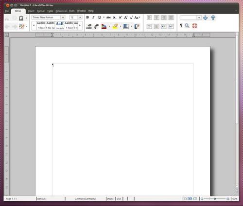 libre_office_ribbon_mockup_by_usrnametaken-d375abm