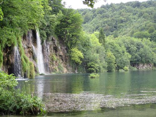 Plitvice 0149