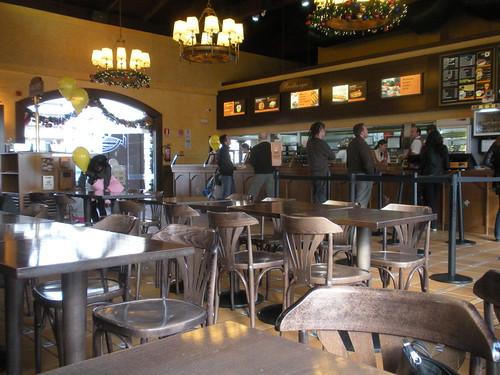 Viena Cafe
