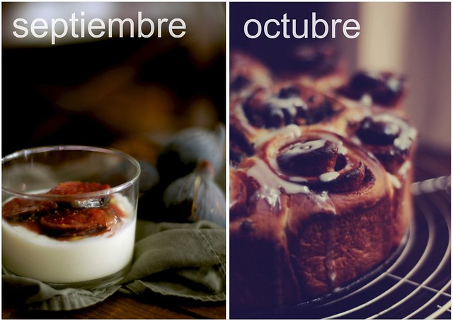 septiembre octubre mylittlethings