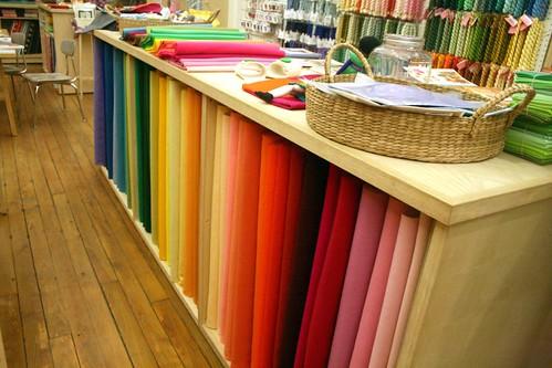 rainbow-ordered, pretty