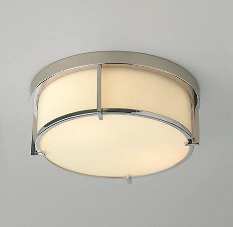 Damp listed lighting for the bathroom 3 acres 3000 for When is restoration hardware lighting sale