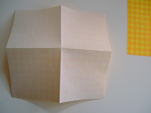 Paper Stars 1