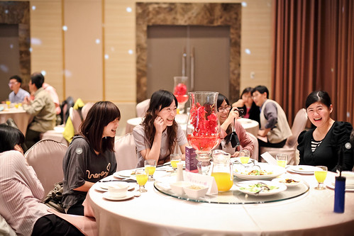 Year_End_Party_146.jpg