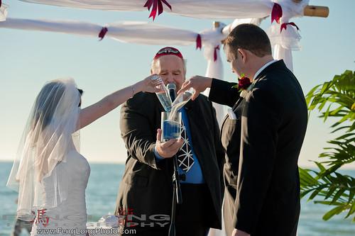 St. Petersburg Clearwater Wedding Photographer - Nate & Bekah, Don CeSar Beach Resort, St. Pete Beach