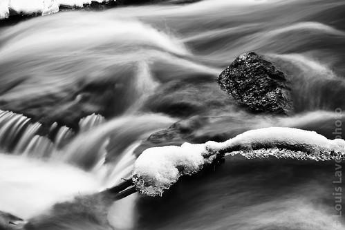 Ruisseau Jackson
