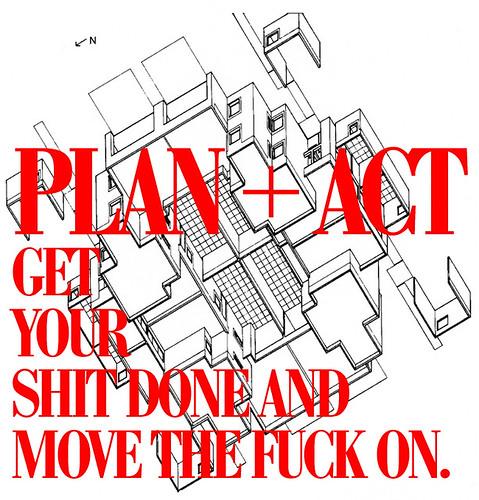 plan-act.jpg