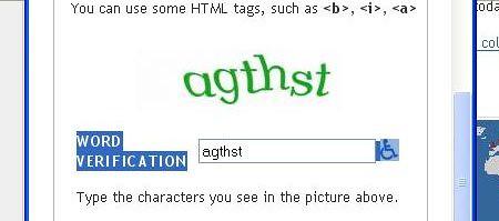 agthst