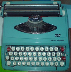 typewriter-crop.jpg