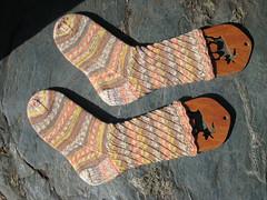 Socks_2010_10_09_NixenSocken_Mama_1