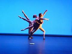Ballets à Garnier - Balanchine - (c) Isatagada
