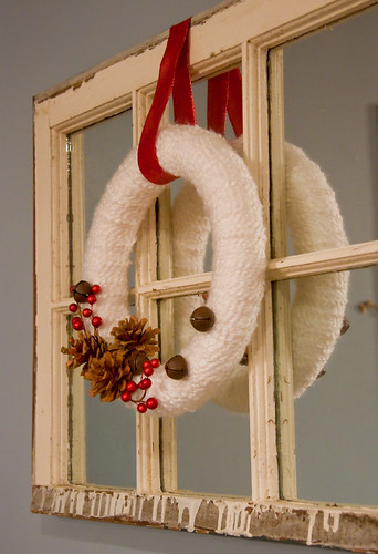 YarnWreath-11