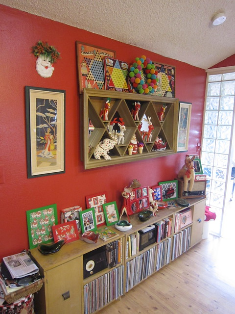 kitschy living room modern curtains we wish you a christmas 5269659264 087e0d976a z jpg
