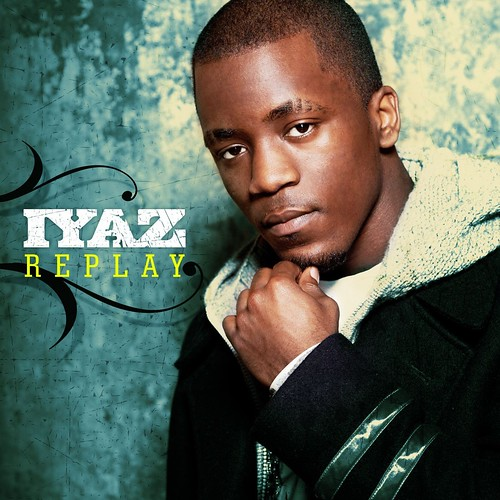 19-iyaz_replay_2009_retail_cd-front