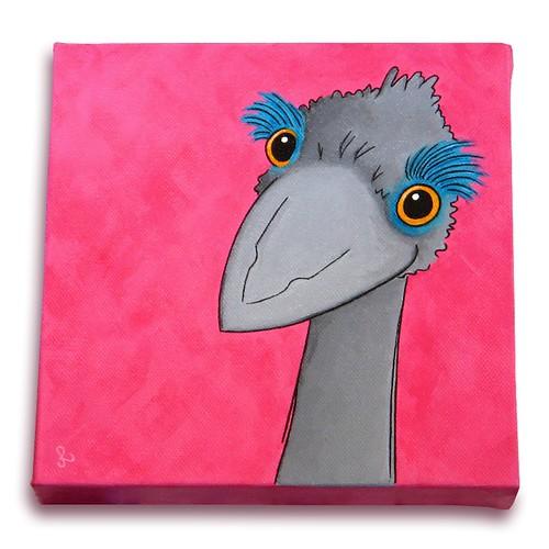 emu 02