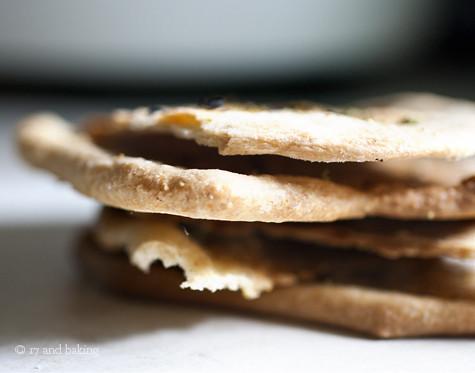 cracker4