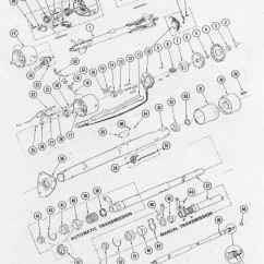 G Body Steering Column Wiring Diagram Poulan Pro Chainsaw Parts Need The Rack Nastyz28