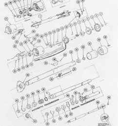1972 chevy steering column parts diagram house wiring diagram 1985 corvette steering column diagram c4 corvette [ 1085 x 1409 Pixel ]