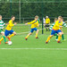 13 D2 Trim Celtic v Borora Juniors September 10, 2016 28