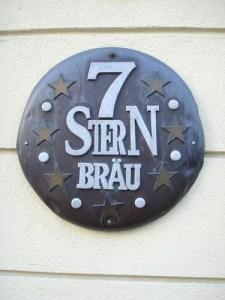 Cosa e dove mangiare a Vienna