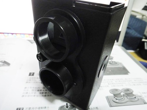 DSC03271