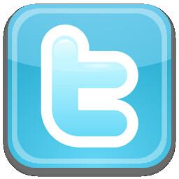 t-for-twitter