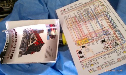 Firebird Seat Wiring Diagram In Addition Ls1 Wiring Harness Diagram