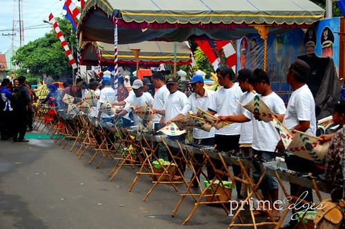 Jagung Bakar (49)