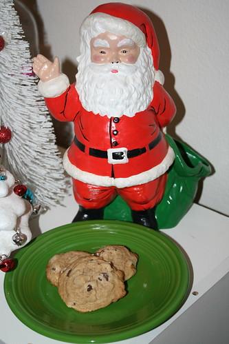 YIP 169.365 Salted Caramel Chocolate Chip Cookies