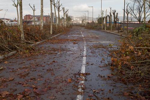 Ronda Sant Martí-Pont treball nort_23-12-10-8