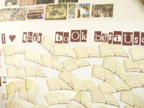 201012220101_Bath-Mr-Bs-bookshop