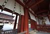Photo:Yakushi-ji(temple) / 薬師寺(やくしじ) By