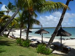 Mauritius Vacanze offerte pacchetti speciale San Valentino