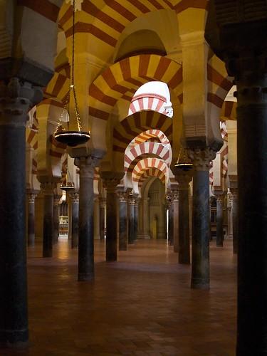 Córdoba 062