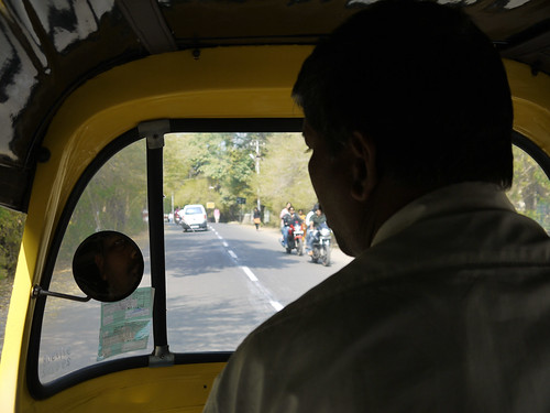 Pune 44 Rickshaw Ride Back to IUCAA.jpg