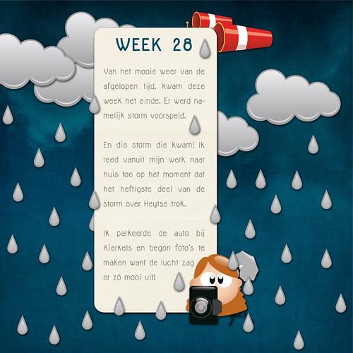 pagina_0056A_WEEK28