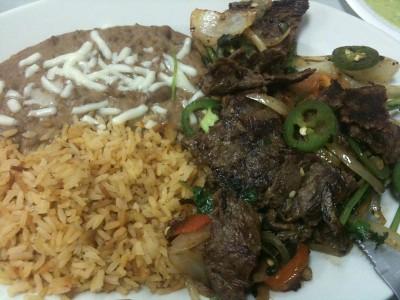 bistec-mexicana