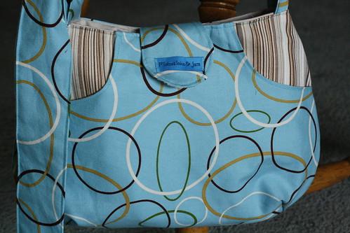 Keykalou purse 002
