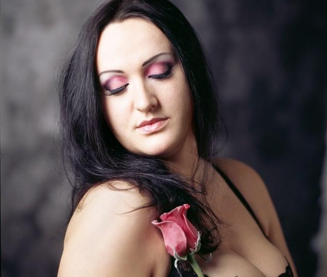 Fedorov Ilya Tags Studio Bbw Size Hasselblad Plus Extension Evanescence