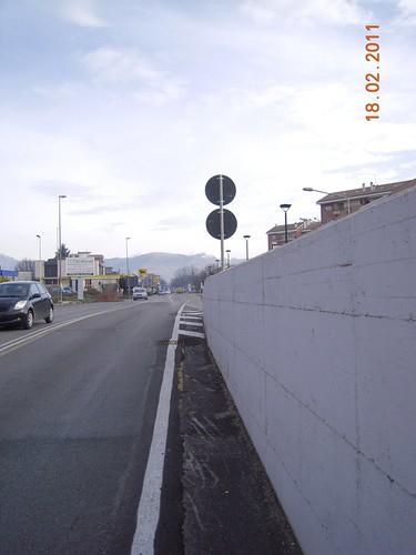 Piastra_Cavoni_sicurezza_09