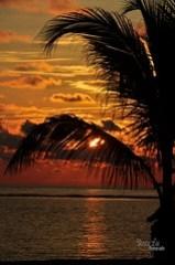 Sunrise, Cayman Islands